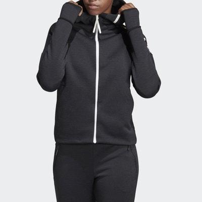 Veste hiver adidas femme | La Redoute
