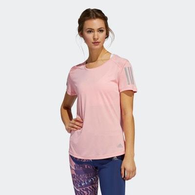 T shirt, débardeur sport femme   La Redoute