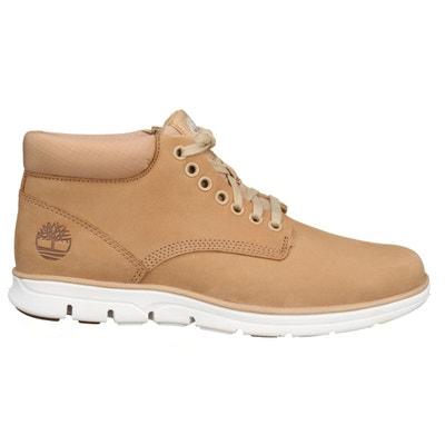 Chaussures de ville homme TIMBERLAND | La Redoute