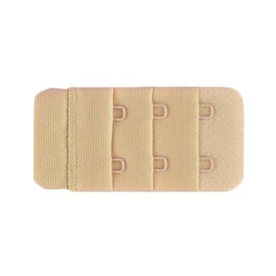 4 rallonges flexibles et extensibles pour soutien gorge 2 crochets. 9 d5c9955f300
