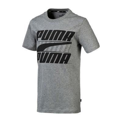 7054db923c0da T-shirt 8 - 16 ans T-shirt 8 - 16 ans PUMA