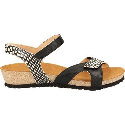 Chaussures femme en solde THINK! | La Redoute