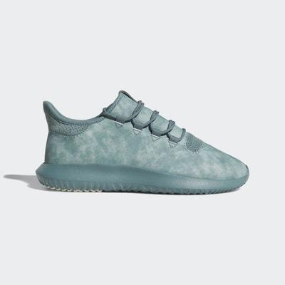 409227330f0eb Baskets Chaussure Tubular Shadow adidas Originals