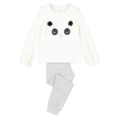 Beau design acheter de nouveaux mode Pyjama pilou enfant | La Redoute