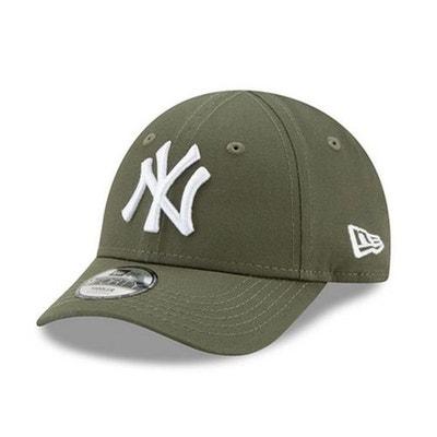 858c62b00b11 Casquette Enfant New York Yankees Child 9FORTY Casquette Enfant New York  Yankees Child 9FORTY NEW ERA