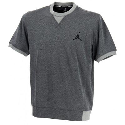 700dc85c90c Tee-shirt Nike Jordan Dominate - 634926-063 NIKE