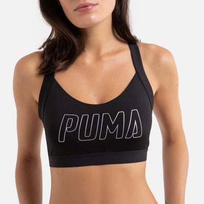 lingerie puma femme