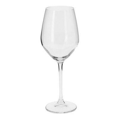 Verre Verre à bière, à vin, à whisky | La Redoute