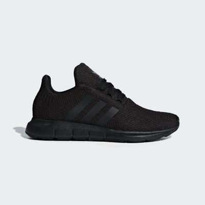 adidas Homme Chaussures Baskets Swift Run