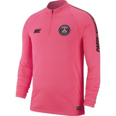 Nike psg | La Redoute