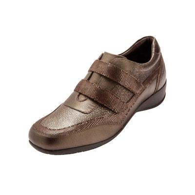e14342e4a6b82d Chaussures femme en solde Pediconfort   La Redoute