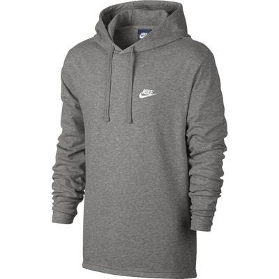 Sweatshirt La Nike Redoute Redoute Nike La Sweatshirt PIdHzqxH