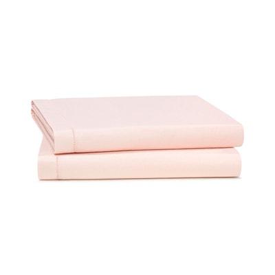Drap plat Joan Pink Drap plat Joan Pink CALVIN KLEIN HOME 1ca76945098