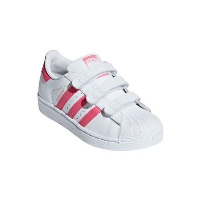 02ff2a002aa Chaussures SUPERSTAR adidas Originals