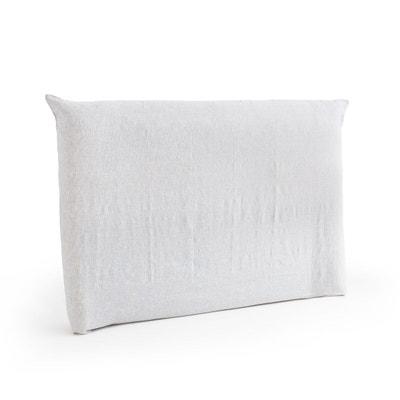 tête de lit lin | la redoute