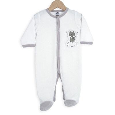 Vêtement enfant, bébé Les kinousses en solde   La Redoute 614731322cc