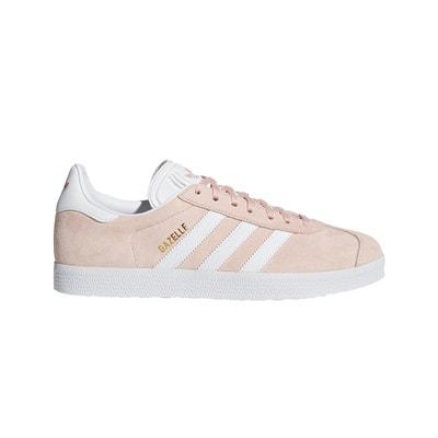 bf6b14ef7e1 Sneakers Gazelle adidas Originals