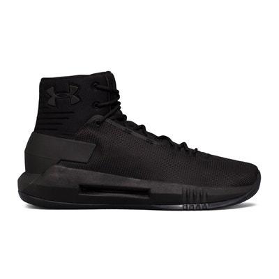acheter en ligne 52b62 c9c76 Chaussures basketball | La Redoute