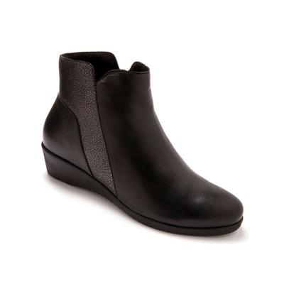 meilleur prix qualité et quantité assurées dernière conception Chaussures femme PEDICONFORT   La Redoute