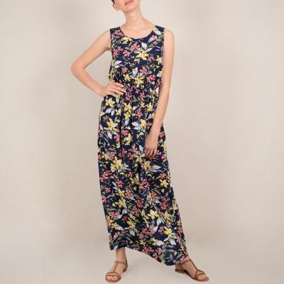 Venca vestidos largos de verano