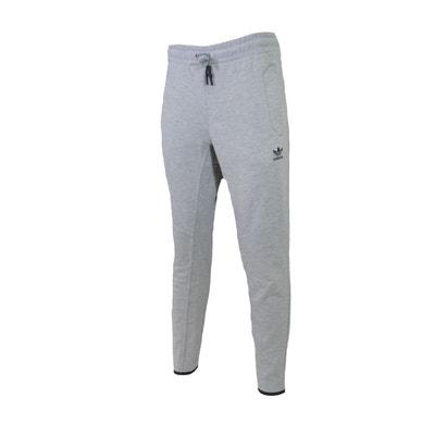 Pantalon Redoute Redoute OriginalLa OriginalLa Pantalon Pantalon OriginalLa Redoute Pantalon OriginalLa Redoute Pantalon QhxdtsrC