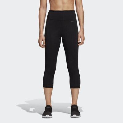 Legging court 7 8 Core Legging court 7 8 Core adidas Performance 4dd20c9cd64