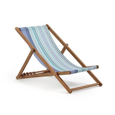 Chaise Longue Relax Interieur