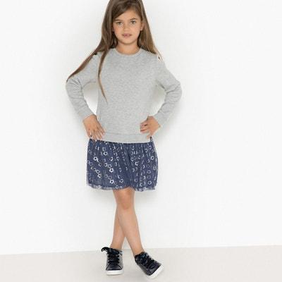 26ca1170b3453 Vêtement fille 3-16 ans (page 3) | La Redoute