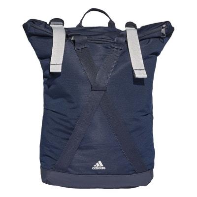 Sac OriginalLa Dos À Adidas Redoute xdCoeBrW