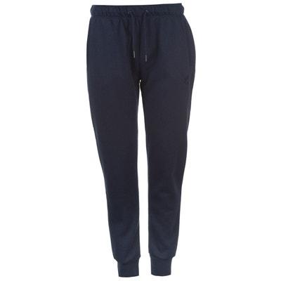 FemmeLa Pantalon Molleton Molleton Pantalon Redoute Pantalon FemmeLa Redoute pUSzMV