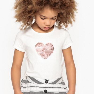 eb443106a2487 T-shirt