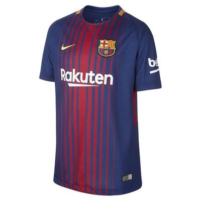 1c3e0241e4c81 Vêtement Nike Enfant en solde | La Redoute