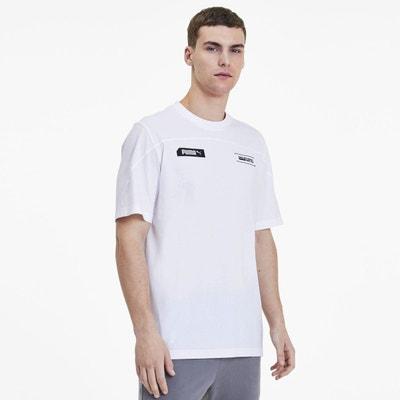 T shirt sport homme en solde | La Redoute