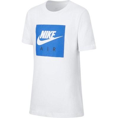 182fa43d3581fb Vêtement de sport garçon 3-16 ans en solde Nike | La Redoute