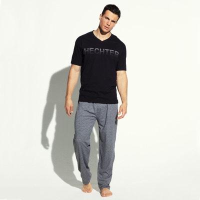 Vêtement grande taille Taillissime pour homme en solde