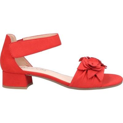 4a8709d4d8bb44 Chaussures femme en solde Caprice | La Redoute