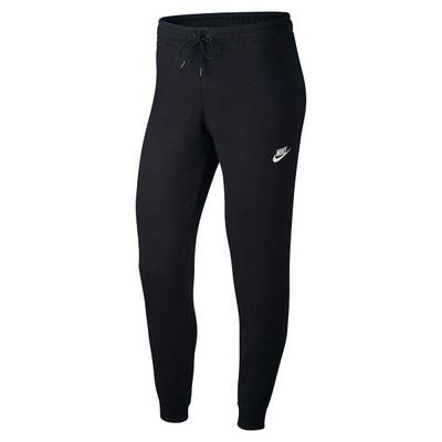 pantalon jogging femmes nike