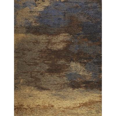Tapis 140 x 180 | La Redoute