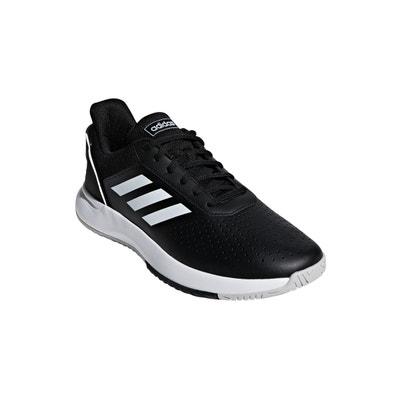 meilleur service 268a8 424ed Chaussures homme Adidas | La Redoute