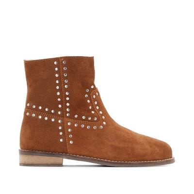 Zapatos de Niña  bc2a2879655f