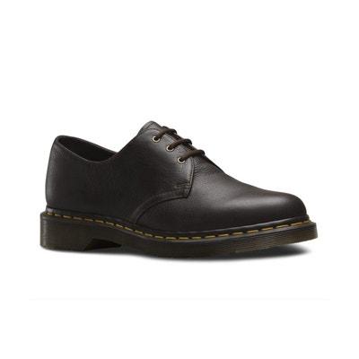 eeb52da4efd53e Chaussure de ville 1461 DR MARTENS