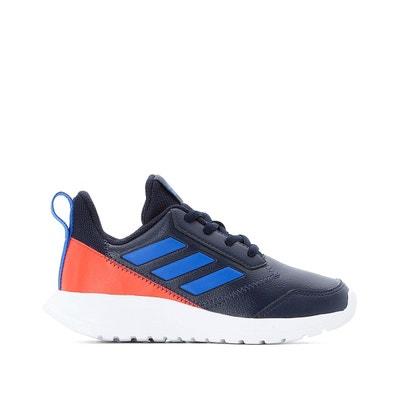 chaussure adidas 27 garcon