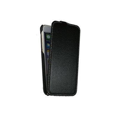 coque stilgut iphone 7
