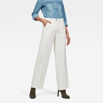 Pantalon Redoute 17La Femmepage Femmepage Pantalon oxWCredB