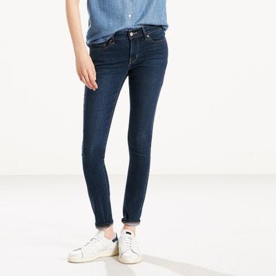 e554acd5c Jeans 711 SKINNY Jeans 711 SKINNY LEVI S