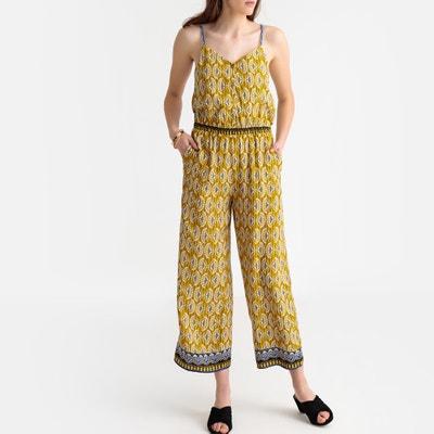 98b3ccc39ad30a Abbigliamento donna in saldo SEE U SOON | La Redoute