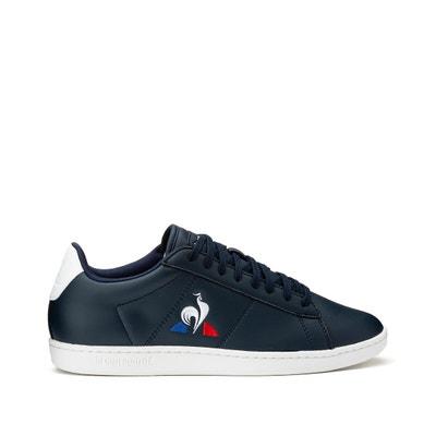 Baskets Mode Basses Chaussures De Toile Homme Plates L/éG/èRes Antid/éRapantes Respirant Mode Pas Cher Mocassins Et Loafers