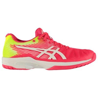 c02870bdfa96 Chaussures de tennis Sol Speed FF ASICS