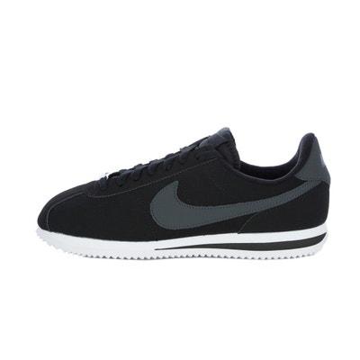 new style f138e b2504 Basket Nike Classic Cortez Nylon - 820644-010 Basket Nike Classic Cortez  Nylon - 820644
