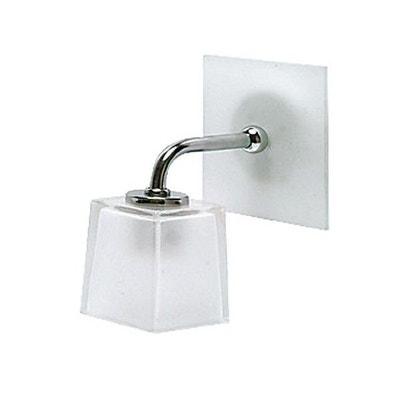 Applique salle de bain | La Redoute